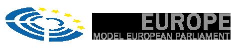 Risultati immagini per MEP EUROPE