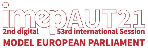 Logo iMEP Austria 2021