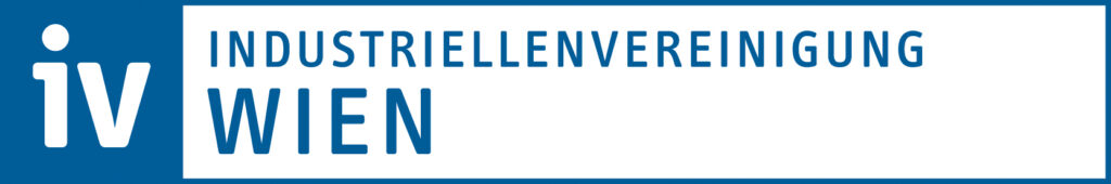 Logo Industriellenvereinigung Wien
